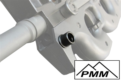 Ps90 Sling Attachment Pmm Ps90-p90 qd Sling Mount